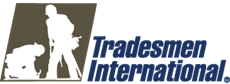 tradesmen-internal-logo